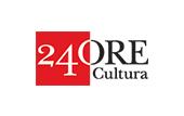 24 ORE Cultura – Gruppo Sole 24 Ore