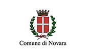 Comune di Novara
